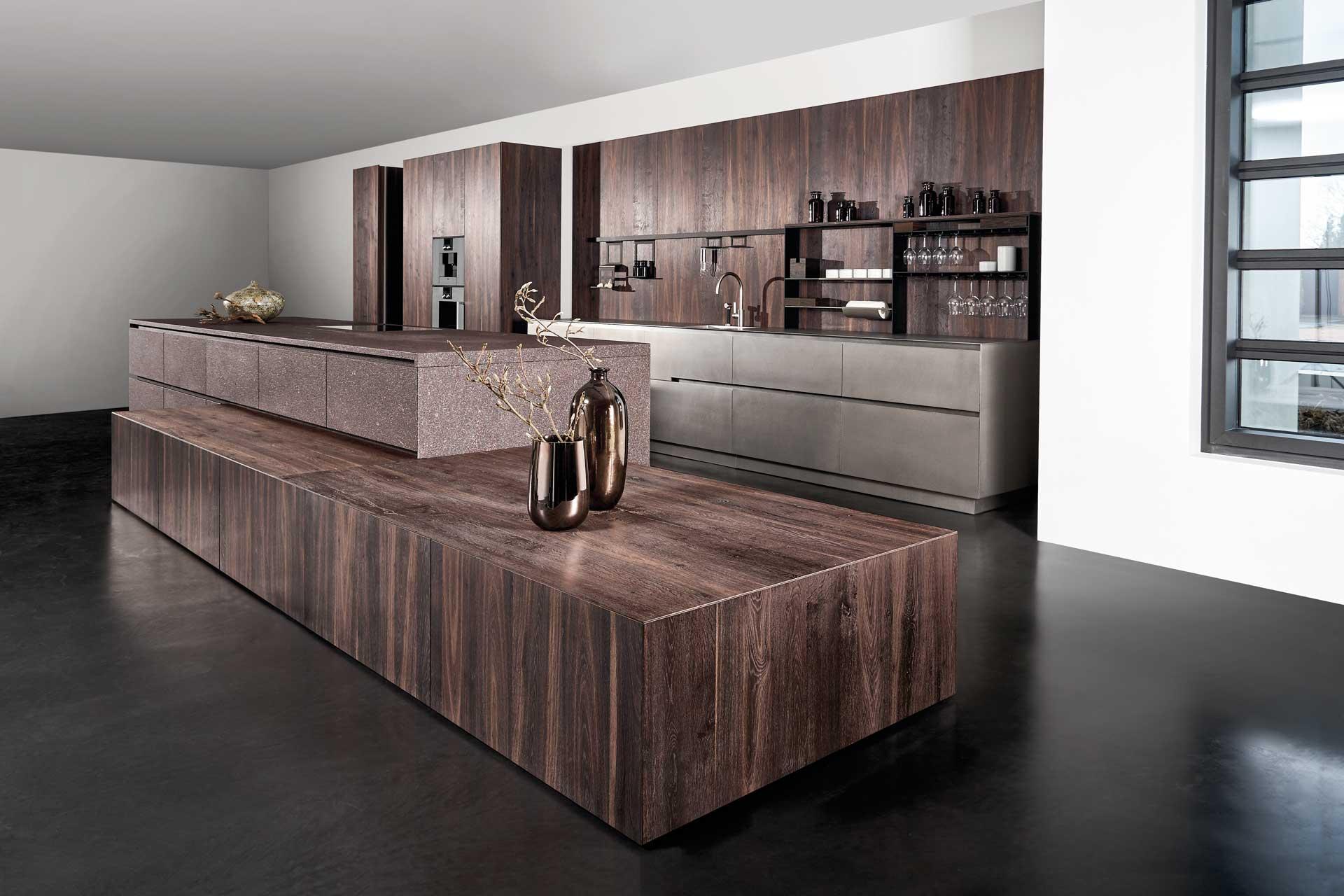 Innenarchitektur und Möbel nach Maß – Was ist zu beachten
