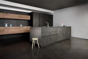 Innenarchitektur und Möbel nach Maß – Funktionalität und Stil gekonnt verbinden
